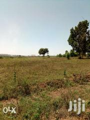 1 Square Mile (640 Acre's) Land For Sale Zirobwe Kikyusa 2m Per Acre | Land & Plots For Sale for sale in Central Region, Kampala