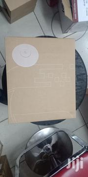 Unifi Ubiquiti Access Point | Computer Accessories  for sale in Central Region, Kampala