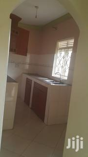 Three Bedroom House For Sale In Wakiso | Houses & Apartments For Sale for sale in Central Region, Wakiso