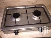 Double Gas Cooktop | Kitchen Appliances for sale in Central Region, Kampala