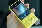 Nokia Asha 210 Black 512 MB | Mobile Phones for sale in Central Region, Kampala