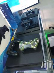 Brand New Boxed Playstation 4 Consoles | Video Game Consoles for sale in Central Region, Kampala