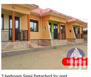 Kira Classic 2bedroom for Rent | Houses & Apartments For Rent for sale in Central Region, Wakiso