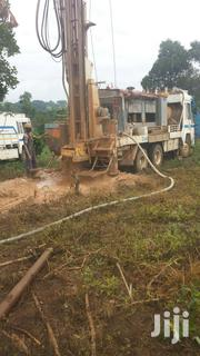 Borehole Surveying And Drilling | Building & Trades Services for sale in Central Region, Kampala