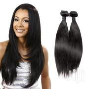 100% Human Hair Straight Weave | Hair Beauty for sale in Central Region, Kampala