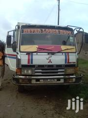 Fuso Fighter Uaw123c | Trucks & Trailers for sale in Western Region, Bushenyi
