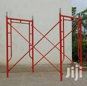 Scaffolding Frame For Hire And Sale | Other Repair & Constraction Items for sale in Central Region, Kampala