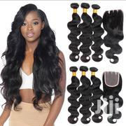 100% Human Hair Body Weave | Hair Beauty for sale in Central Region, Kampala