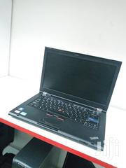 Lenovo Laptop 15.6 Inches 160 Hdd Intel Core 2 Duo 2Gb Ram | Laptops & Computers for sale in Central Region, Kampala