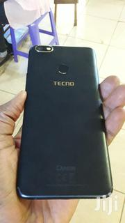 Tecno Camon X Black 32 GB | Mobile Phones for sale in Central Region, Kampala