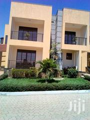 Buziga Stand Alone Three Bedrooms Duplex for Rent | Houses & Apartments For Rent for sale in Central Region, Kampala