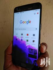 Oneplus 5 128GB | Mobile Phones for sale in Central Region, Kampala