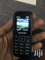 Samsung Keystone 2 | Accessories for Mobile Phones & Tablets for sale in Central Region, Kampala