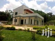 Munyonyo Stand Alone Three Bedrooms Duplex for Rent | Houses & Apartments For Rent for sale in Central Region, Kampala