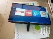 Hisense Smart Led TV 40 Inches | TV & DVD Equipment for sale in Central Region, Kampala