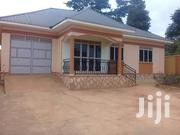 Buziga Nice 3 Bedrooms Stand Alone House Is Available For Rent | Houses & Apartments For Rent for sale in Central Region, Kampala