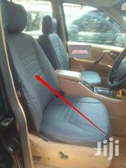 Ml Seat Covers Leather | Vehicle Parts & Accessories for sale in Central Region, Kampala