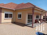 Christmas Sale 4beds 3baths 1quarter On 20decimals In NAJJERA At 320M | Houses & Apartments For Sale for sale in Central Region, Kampala
