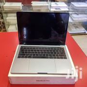 Macbook Pro Touchbar Space Grey 2017 13 Inches 256 Hdd Core i5 8Gb Ram | Laptops & Computers for sale in Central Region, Kampala