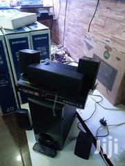 LG Home Theatre 1200watts Sound System | Audio & Music Equipment for sale in Central Region, Kampala