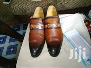 John Foster Shoes | Shoes for sale in Central Region, Kampala