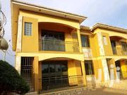 Kisasi - Bahai Two Bedroom Villas Apartment for Rent at 500k. | Houses & Apartments For Rent for sale in Central Region, Kampala