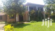 4bedroom Furnished Townhouse in Naguru for Rent at $2,200 | Houses & Apartments For Rent for sale in Central Region, Kampala
