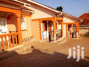 Najjera First Class Two Bedroom House for Rent | Houses & Apartments For Rent for sale in Central Region, Kampala