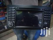 Car Radio Android For Benz Series | Vehicle Parts & Accessories for sale in Central Region, Kampala