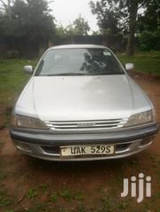 Toyota Carina 1998 Silver | Cars for sale in Central Region, Wakiso