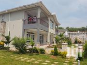 Muyenga 5bedroom House for Sale | Houses & Apartments For Sale for sale in Central Region, Kampala