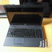UK I3 Acer Travelmate 5744 15.6 Inches 500 Hdd Core i3 4Gb Ram | Laptops & Computers for sale in Central Region, Kampala