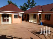 Kireka Namugongo Rd Double For Rent | Houses & Apartments For Rent for sale in Central Region, Kampala