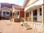 Najjera Spacious Two Bedroom House for Rent | Houses & Apartments For Rent for sale in Central Region, Kampala