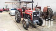 Tractor Massey Fergusson | Farm Machinery & Equipment for sale in Central Region, Kampala