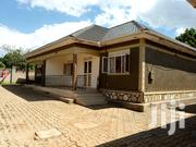 Kiira 2bedroom House For Rent   Houses & Apartments For Rent for sale in Central Region, Kampala
