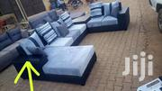 Philips Home Sofa | Furniture for sale in Central Region, Kampala