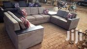 Bamboo Sofa | Furniture for sale in Central Region, Kampala