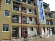Specious Double Room Apartment for Rent in Ntinda | Houses & Apartments For Rent for sale in Central Region, Kampala