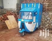 Tricycle Bajaj | Motorcycles & Scooters for sale in Central Region, Kampala
