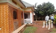 House on Sale | Houses & Apartments For Sale for sale in Central Region, Wakiso