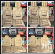 Early Morning Car Seat Cover | Vehicle Parts & Accessories for sale in Central Region, Kampala