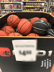 Basketball Balls | Sports Equipment for sale in Central Region, Kampala