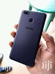 Tecno Spark K7 Black 16 GB | Mobile Phones for sale in Central Region, Kampala