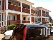 Kyaliwajjala 3bedroom Duplex For Rent | Houses & Apartments For Rent for sale in Central Region, Kampala