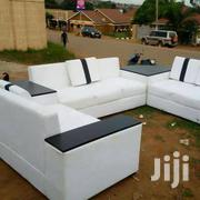 Pal White Sofa | Furniture for sale in Central Region, Kampala