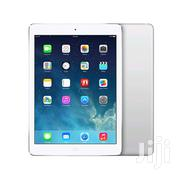 Apple iPad Air A1474 32 GB | Tablets for sale in Central Region, Kampala