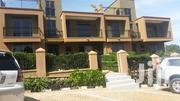 4bedroom Townhouse In Mbuya For Rent | Houses & Apartments For Rent for sale in Central Region, Kampala