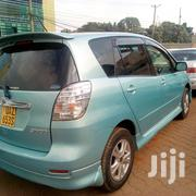 Toyota Spacio 2002 Gray | Cars for sale in Central Region, Kampala