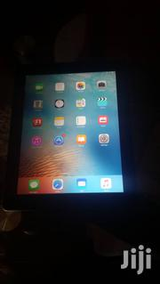 Apple iPad 2 16GB   Tablets for sale in Central Region, Kampala